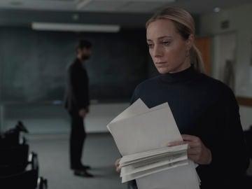 ¿Qué es 'Mentiras'? Sus protagonistas dan las claves de la nueva serie