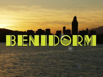 Tú lo que quieres es ir a 'Benidorm', en junio en ATRESplayer PREMIUM