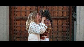 Tráiler de #Luimelia Dos: El apasionado reencuentro de Luisita y Amelia