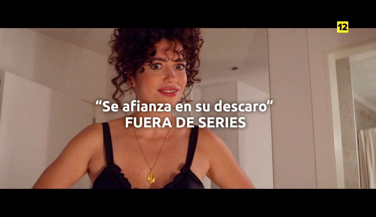 """La crítica se rinde ante el estreno de la segunda temporada: """"#Luimelia es imparable"""""""