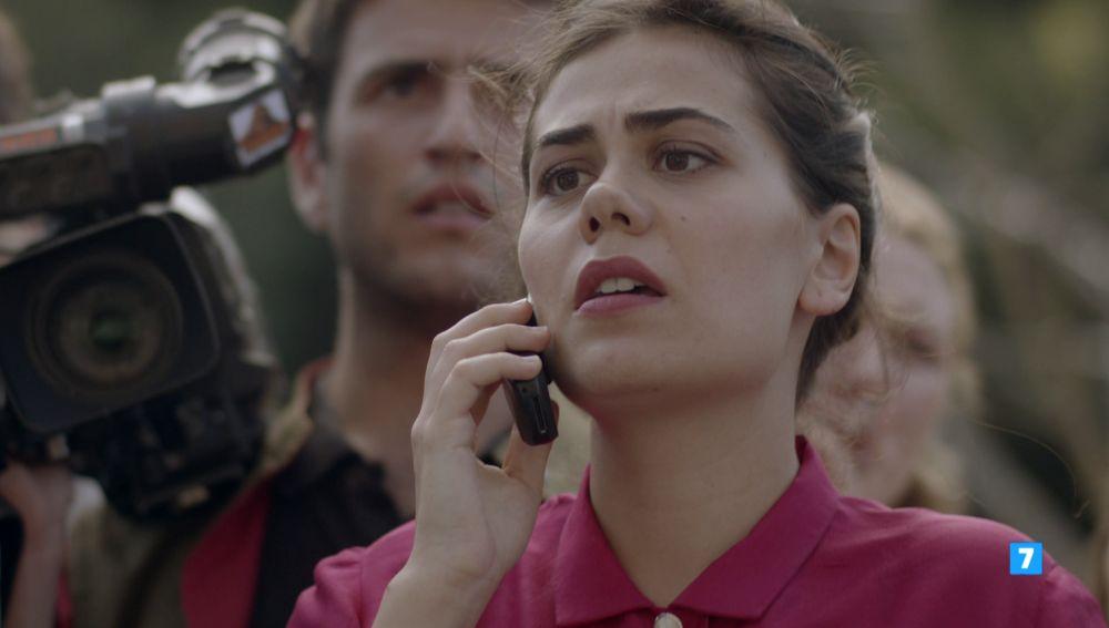 Los momentos cruciales que pusieron en jaque a todo un país: 'El instante decisivo', estreno el 18 de octubre en ATRESplayer PREMIUM