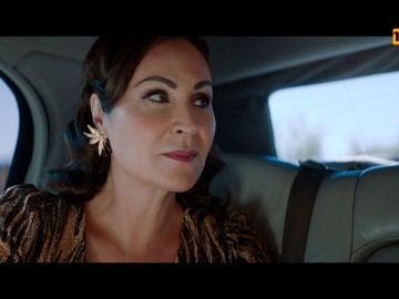 """""""Estás estupenda para la edad que tienes"""", ¡mucho cuidado con lo que se le dice a Ana Milán!"""