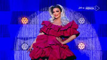"""Así es el tráiler de 'Drag Race España': """"Comienza el sueño más bonito de vuestras vidas"""""""