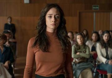 """Alba declara en el juicio: """"Les deseo que se pudran en la cárcel"""""""