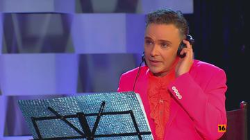 Micrófono en mano, queridas: el reto de canto llega el domingo a 'Drag Race España'
