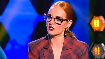 """Ana Locking entrevista a la segunda expulsada de 'Drag Race España': """"Fue un poco injusto"""""""