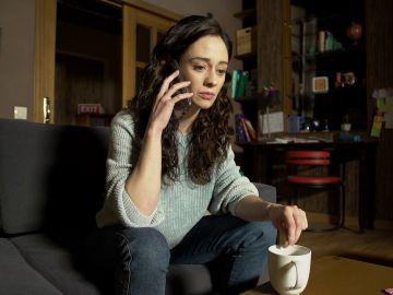 """Alba, a Bego sobre Mercedes: """"Voy a ir a por ella"""""""