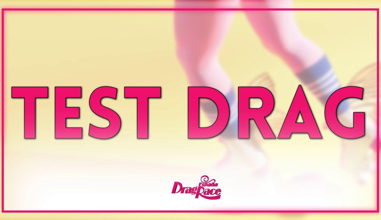 Las reinas se enfrentan al test del 'Drag Race España': una canción para un lipsync, un invitado soñado y lo que nunca le puede faltar a su drag