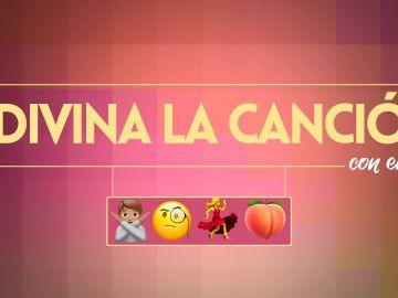 Las reinas de 'Drag Race España' y Supremme de Luxe se enfrentan al 'Adivina la canción con emojis'