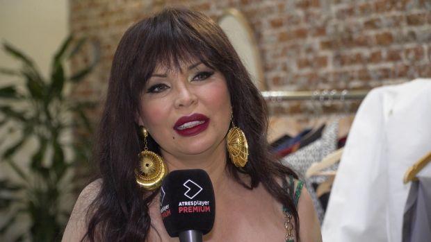 Isabel Torres: La Veneno fue un referente sin querer serlo