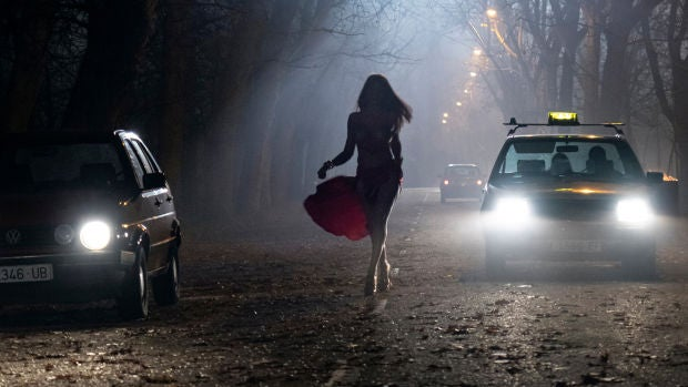 La crítica se rinde a 'Veneno': 'Brillantísima' e 'Imprescindible'