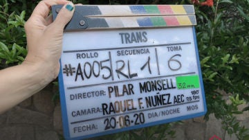 Documental TRANS