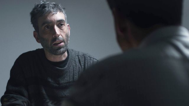 El instante del interrogatorio a Ibon Muñoa, el chivato que convirtió a Miguel Ángel Blanco en objetivo mortal de ETA