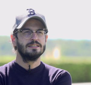 Post Juanma Pachón (director)