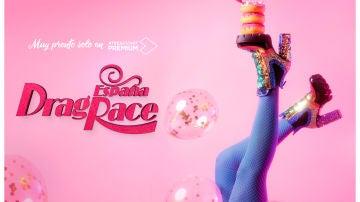 'Drag Race España' desvela el gran premio de su primera edición en ATRESplayer PREMIUM
