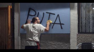 """""""Te dije que irían a por ti sin compasión"""": 'Alba', estreno el 28 de marzo en ATRESplayer PREMIUM"""