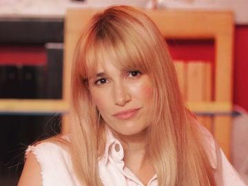 Ariana Martínez es Ana