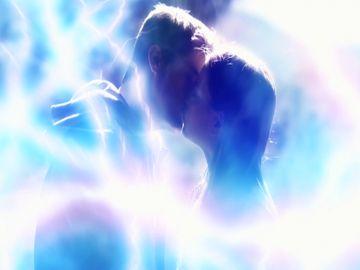 Así fue el final de 'Los Protegidos': el beso más esperado por los fans